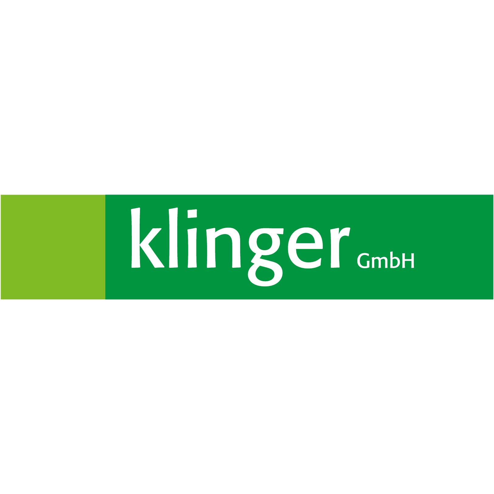 Bild zu Klinger GmbH in Bad König