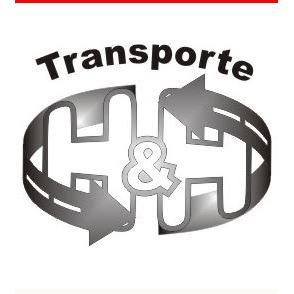 TRANSPORTE HIRIART & HIRIART