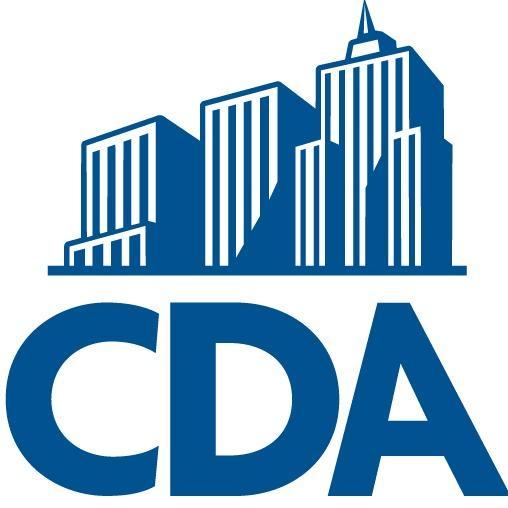 Clark Davis Associates Inc