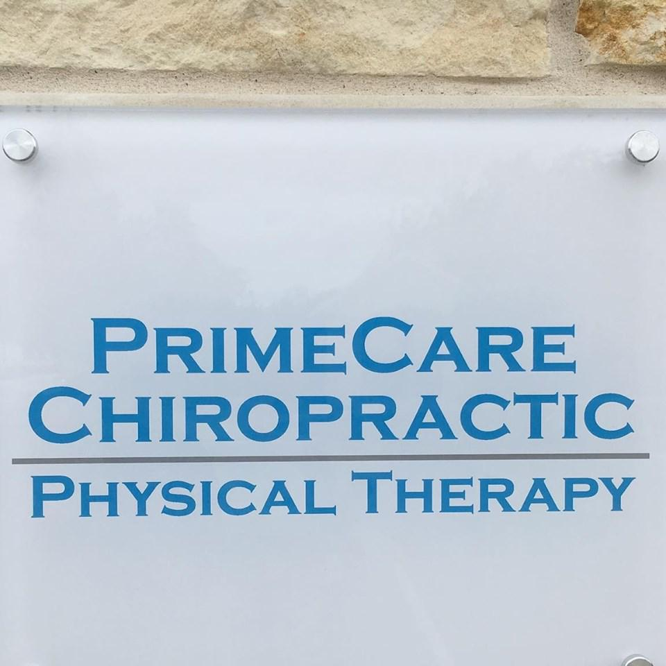 Primecare Chiropractic & Physical Therapy