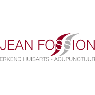 Fossion Jean