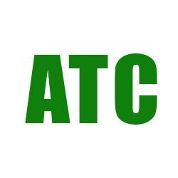 Alliance Tree Care LLC