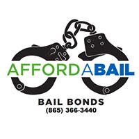AffordABail Bail LLC