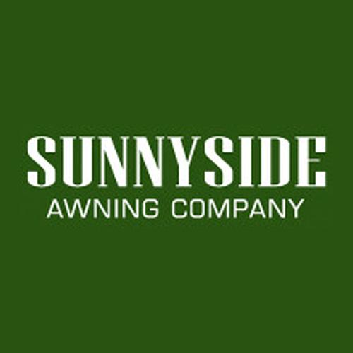 Sunnyside Awning Co. - Roanoke, VA - Awnings & Canopies