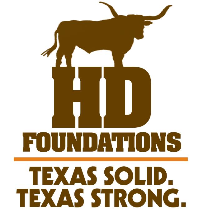 HD Foundations