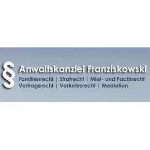 Bild zu Rechtsanwalt Michael Franziskowski in Braunschweig