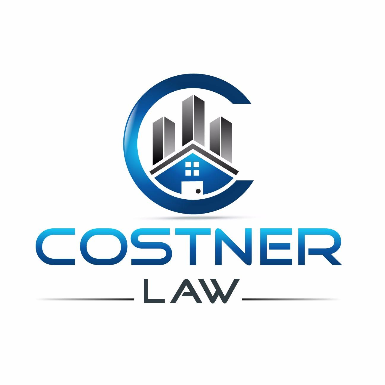 Costner Law -Raleigh Offices