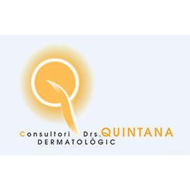 Consultori Dermatològic Doctors Quintana