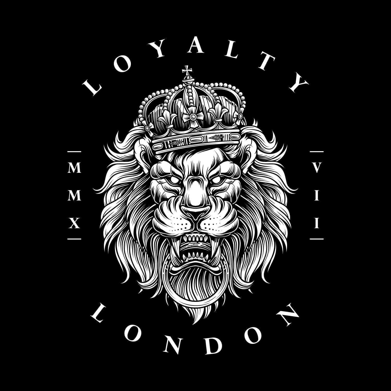 Loyalty London - London, London NW10 0SJ - 07771 456343   ShowMeLocal.com