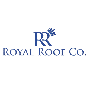 Royal Roof Company