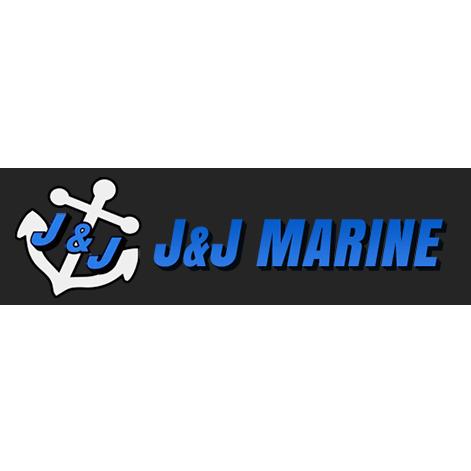 J & J Marine Inc.