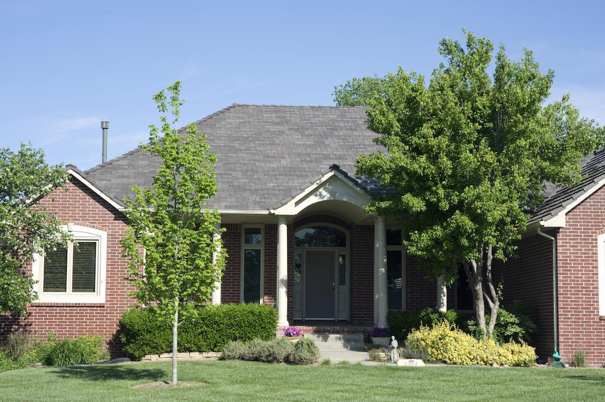 Heiland Roofing Amp Exteriors Bel Aire Kansas Ks