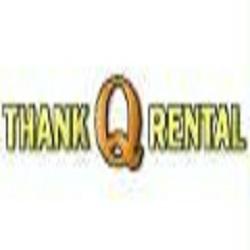 Thank-Q Rental