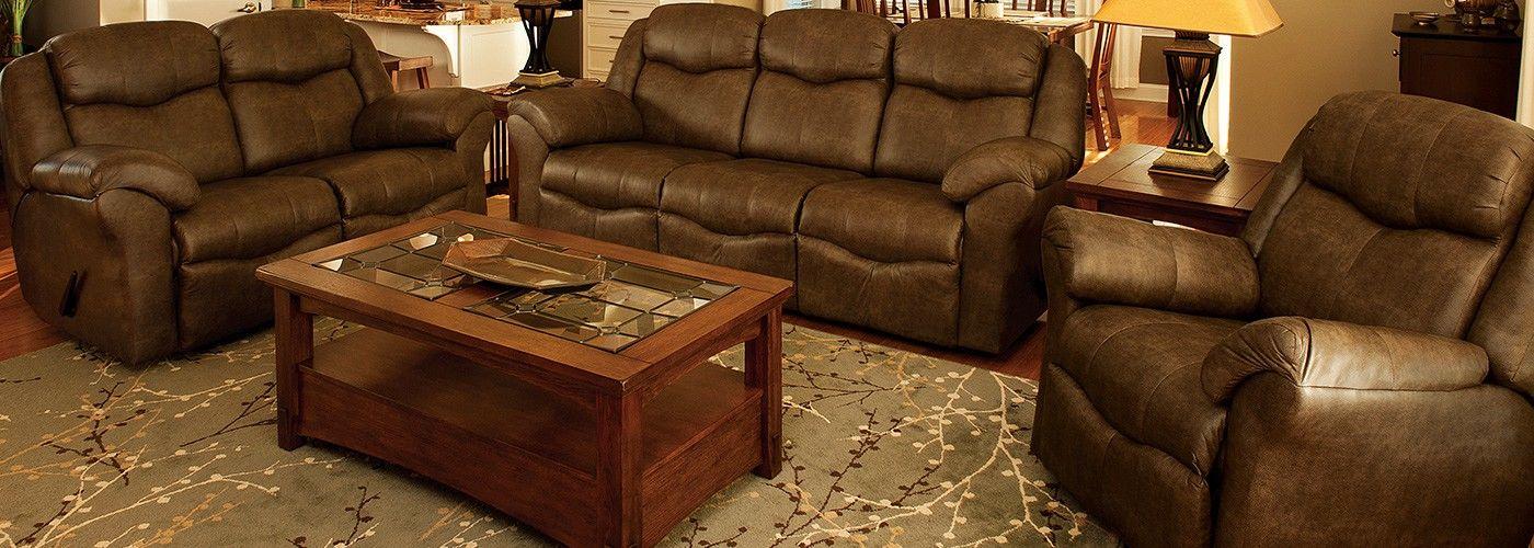 Schlabach Furniture In Apple Creek Oh 44606