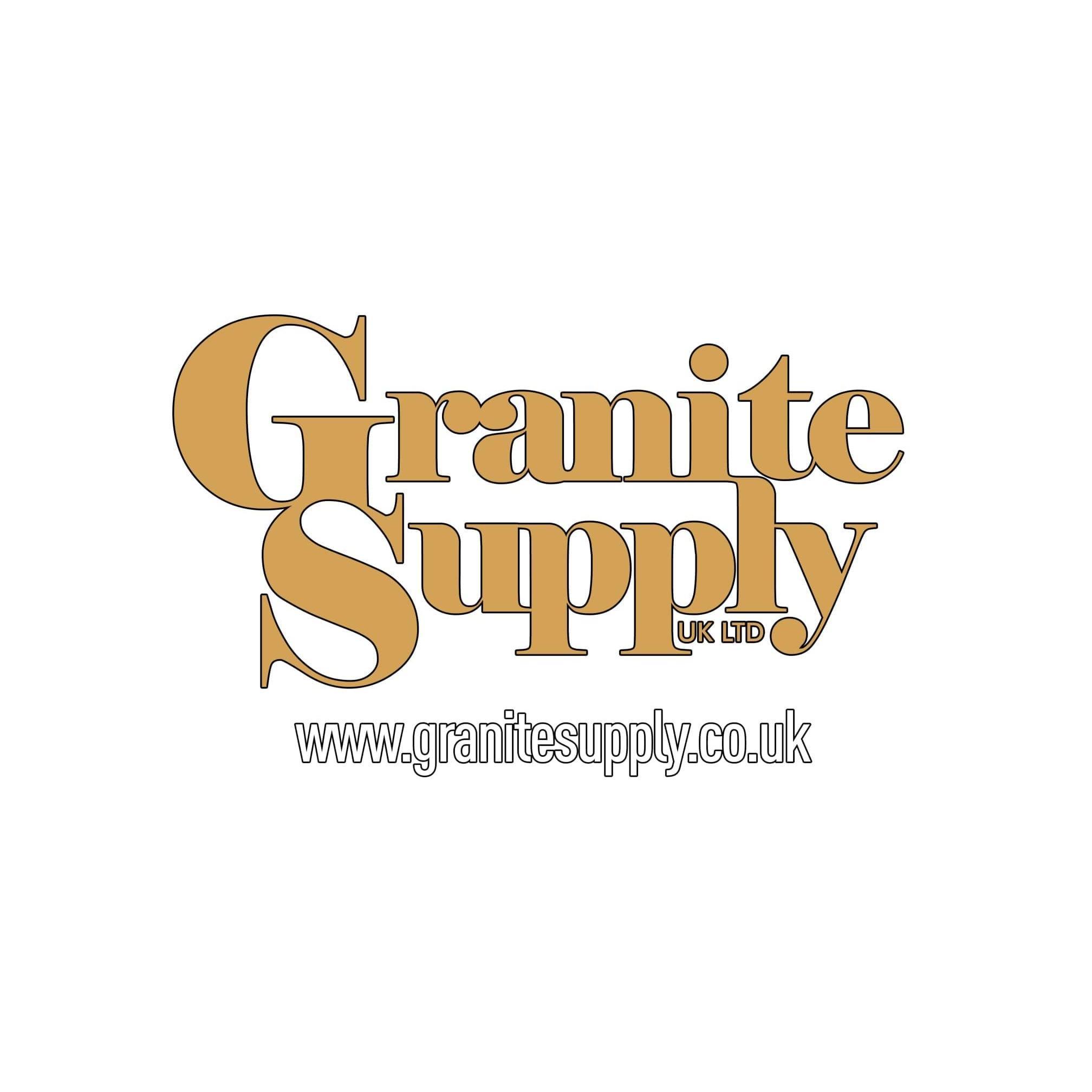 Granite Supply UK Ltd