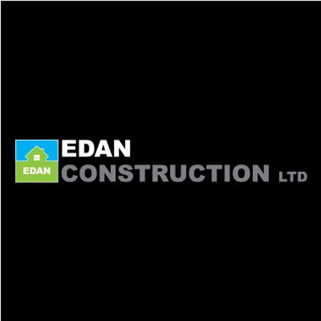 Edan Construction Ltd - Builth Wells, Powys LD2 3AG - 01982 552168 | ShowMeLocal.com