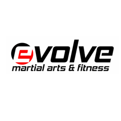 Evolve Martial Arts and Fitness - Krav Maga Institute of Denver