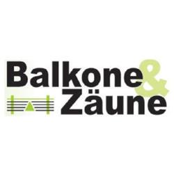 Bild zu BZH Balkone & Zäune Seybold u. Zehnder GbR in Köngen
