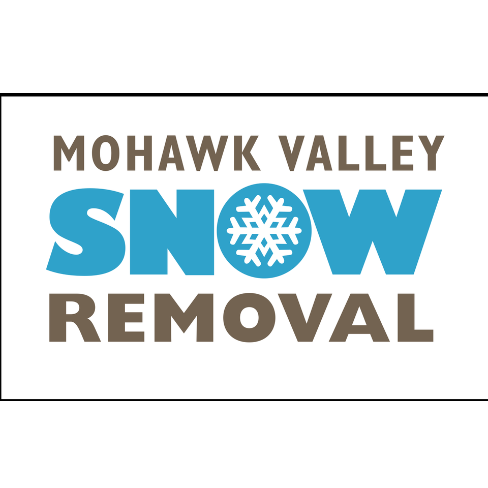 Mohawk Valley Snow Removal