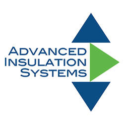 Advanced Insulation Systems