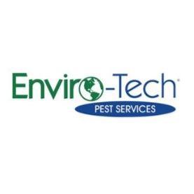 EnviroTech Pest Services 1