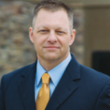 Andrew Wade - RBC Wealth Management Financial Advisor - Richland, WA 99352 - (509)736-3862 | ShowMeLocal.com