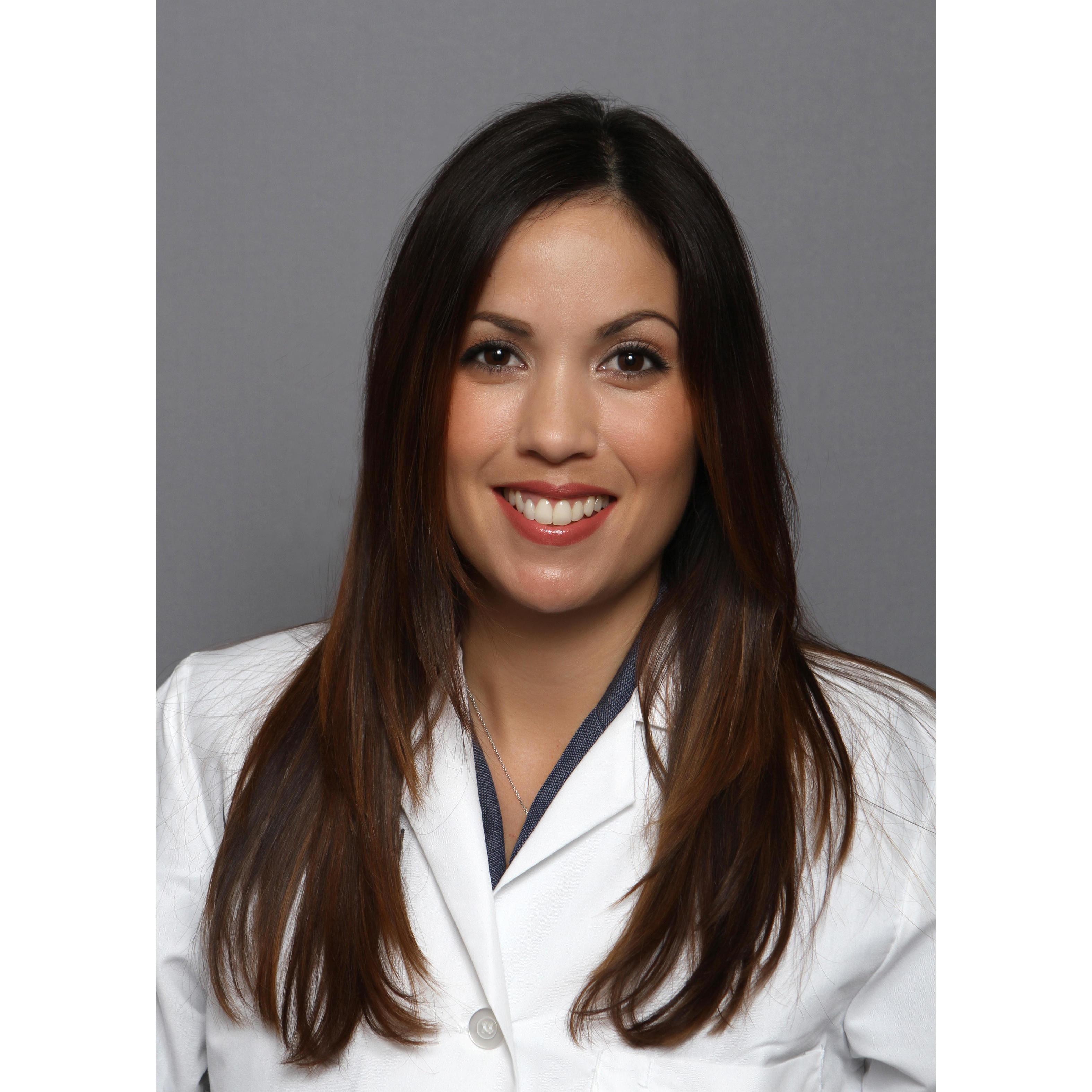 Maureen Villasenor, MD