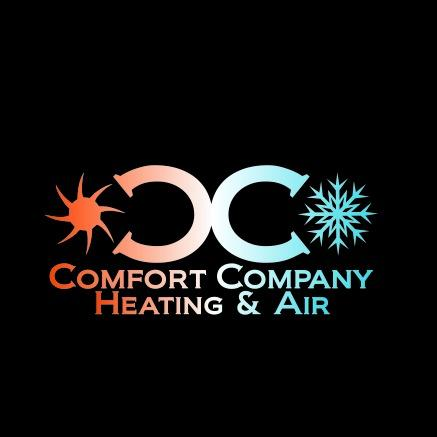 Comfort Company Heating and Air
