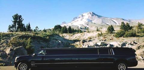 Enterprise Car Rental Clackamas Oregon