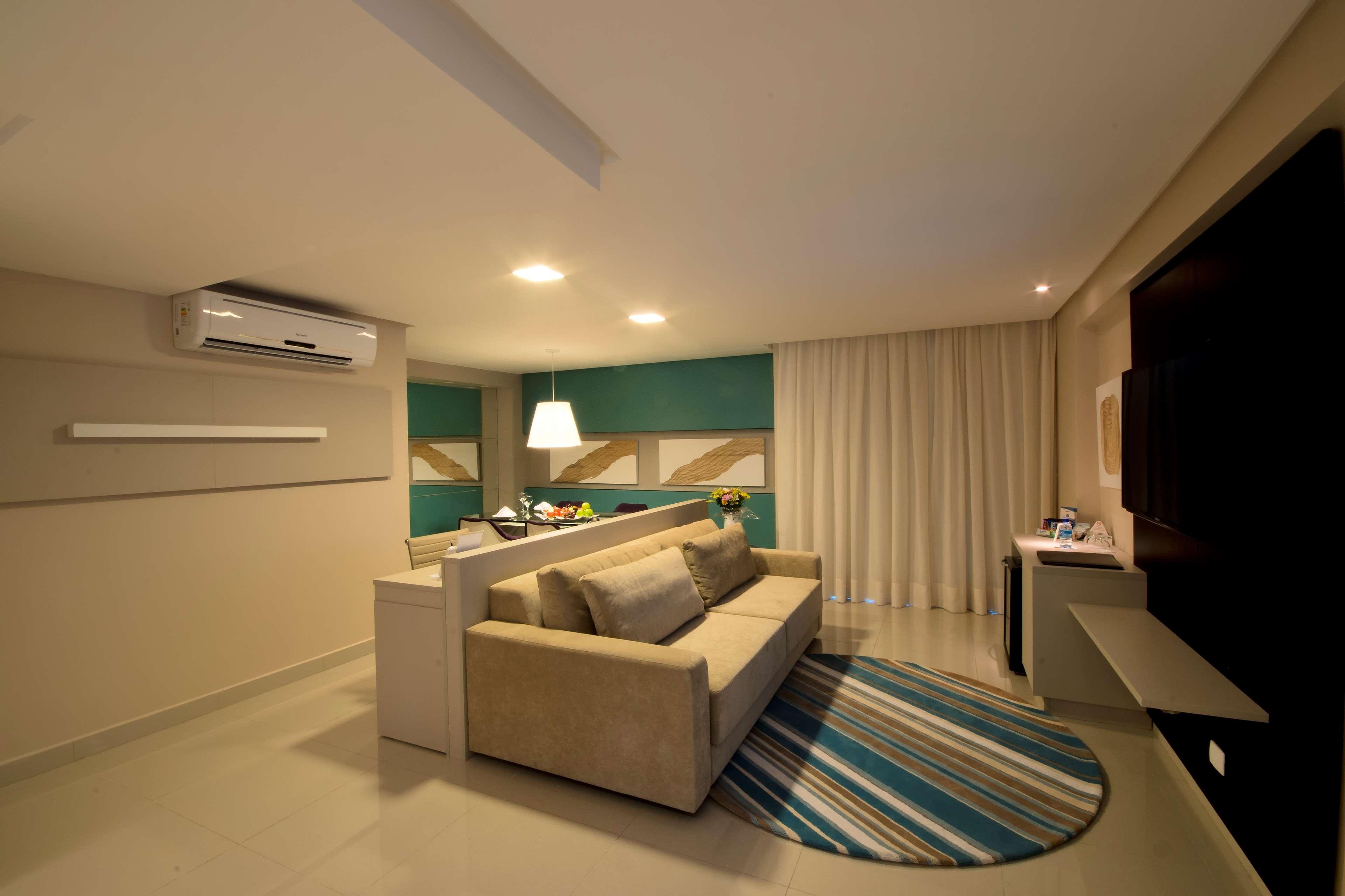 Radisson Hotel Recife