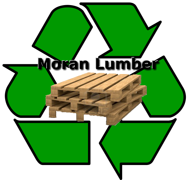 Moran & Sons Lumber Co., Inc.