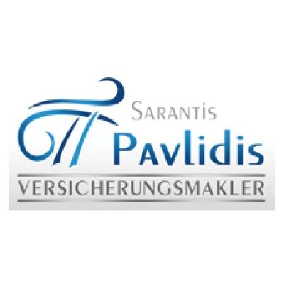 Bild zu Pavlidis Versicherungsmakler in Herne