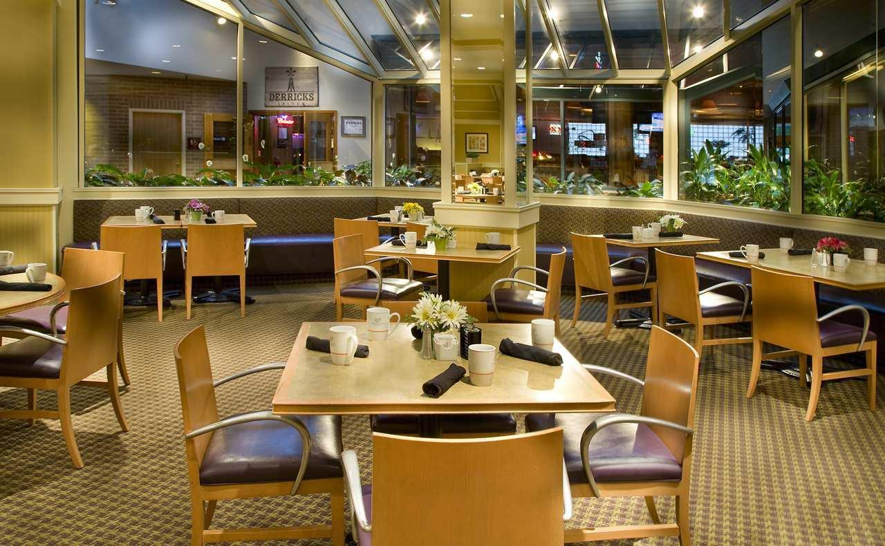 Restaurant Open  Hours Near Houston Airport