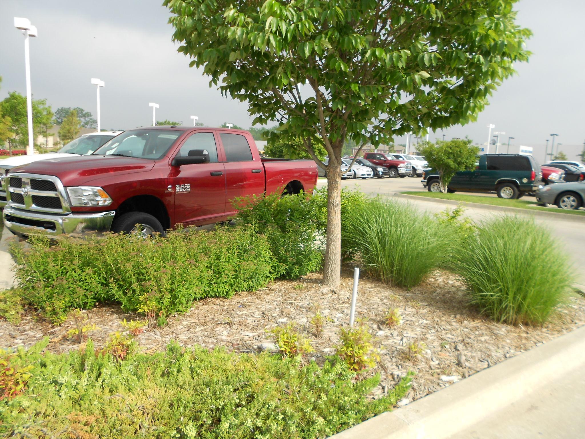 South Pointe Chrysler Jeep Dodge Ram Tulsa Ok Www