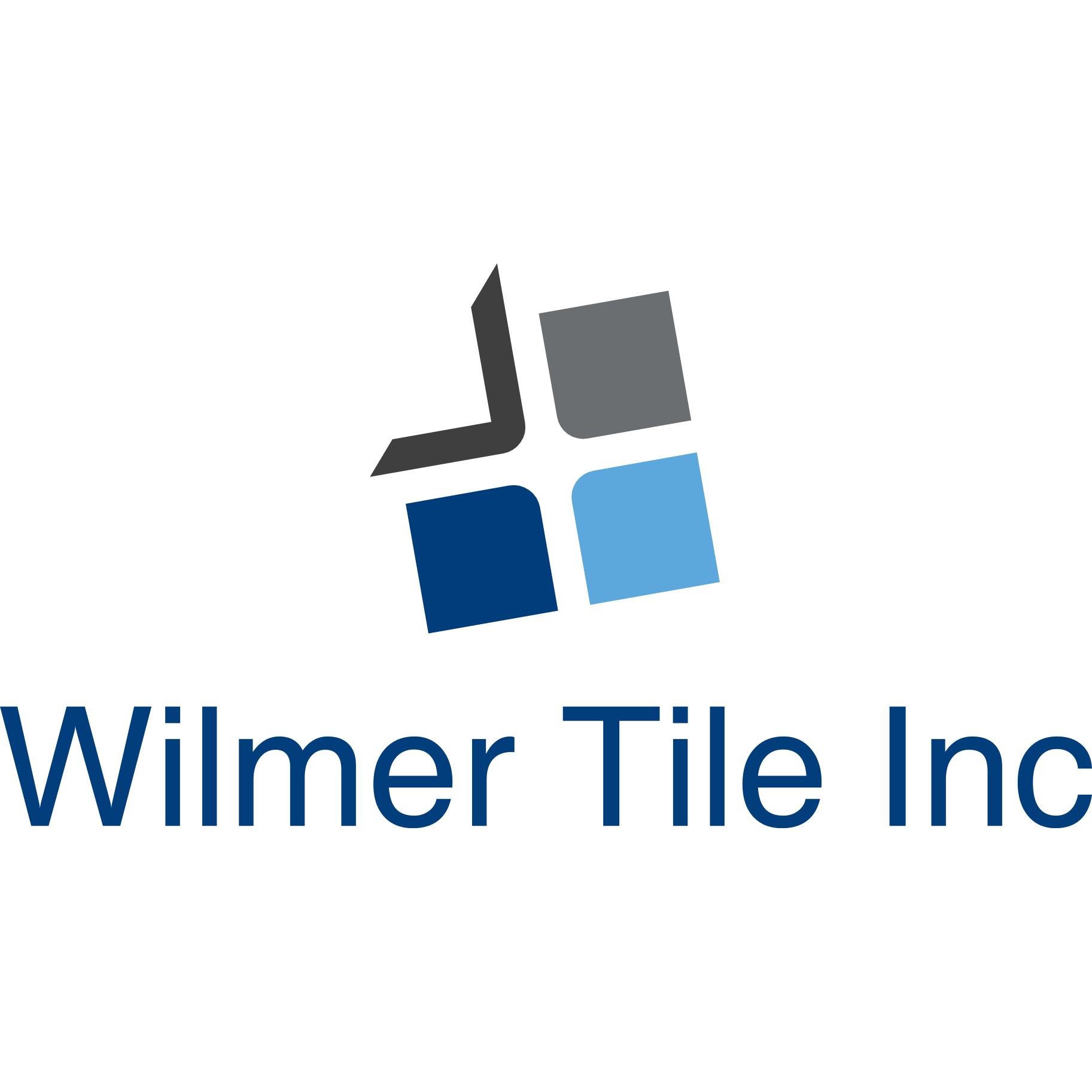 Wilmer Tile, Inc.