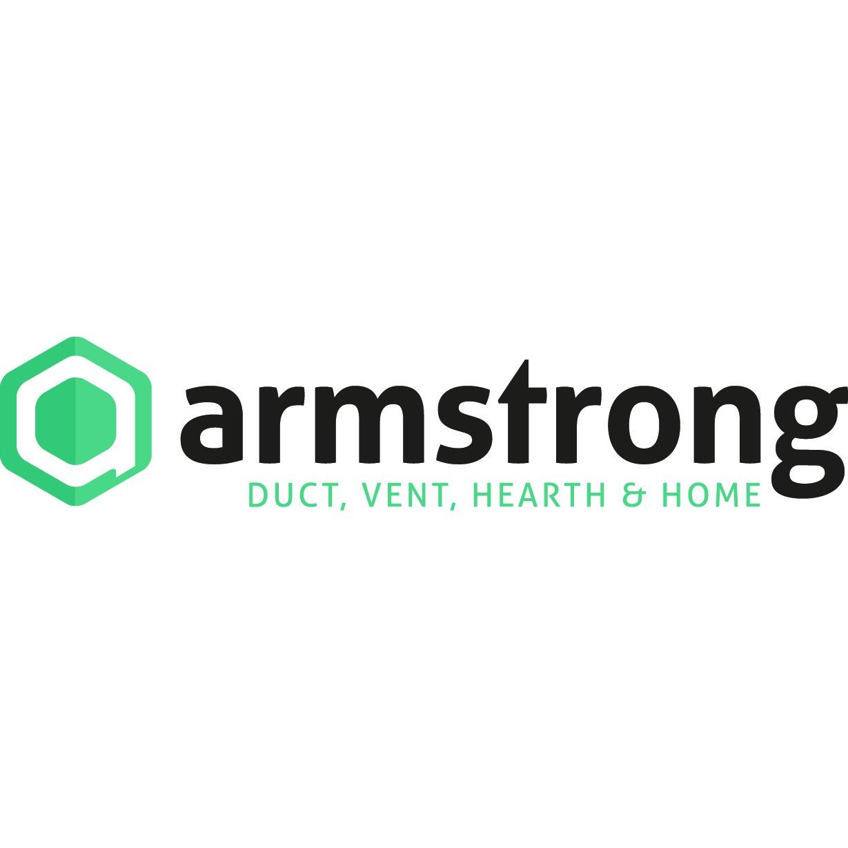 Armstrong Duct, Vent, Hearth & Home