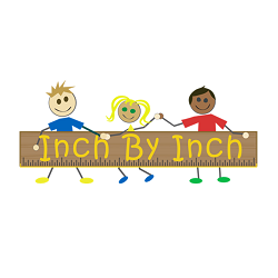 Inch By Inch Child Care - Bedford, MA - Child Care