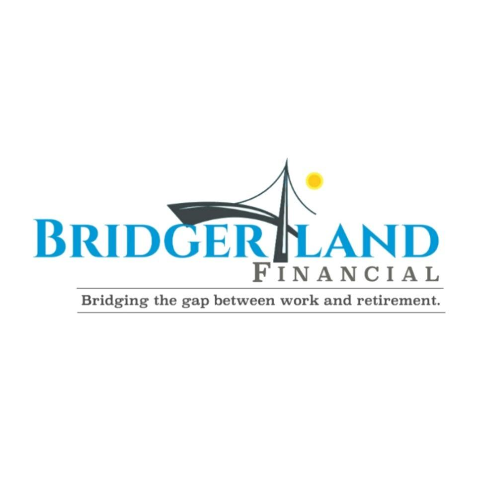 Bridgerland Financial
