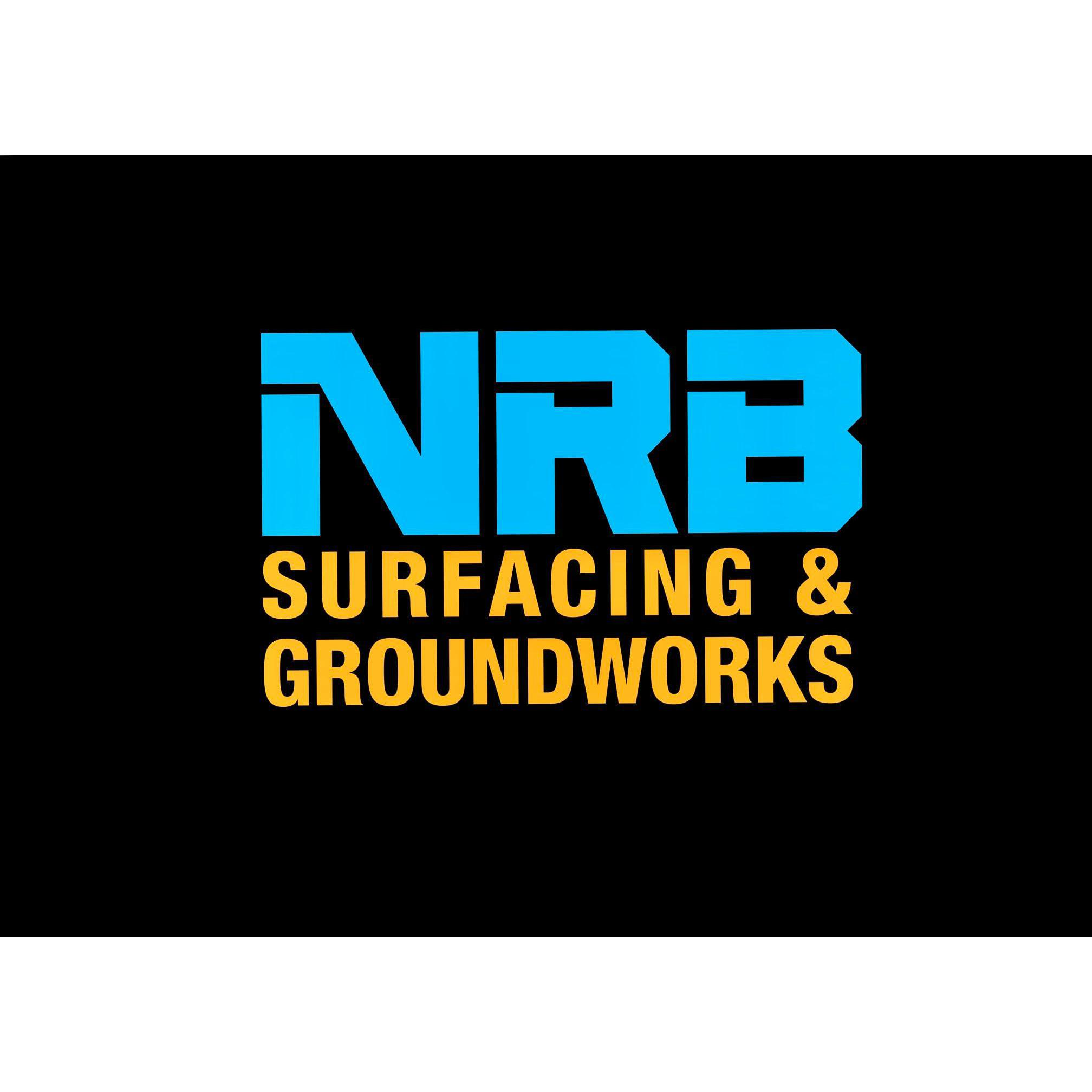 NRB Surfacing & Groundworks - Stoke-On-Trent, Staffordshire ST11 9NE - 07817 860432 | ShowMeLocal.com