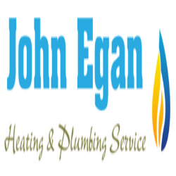 John Egan Heating & Plumbing
