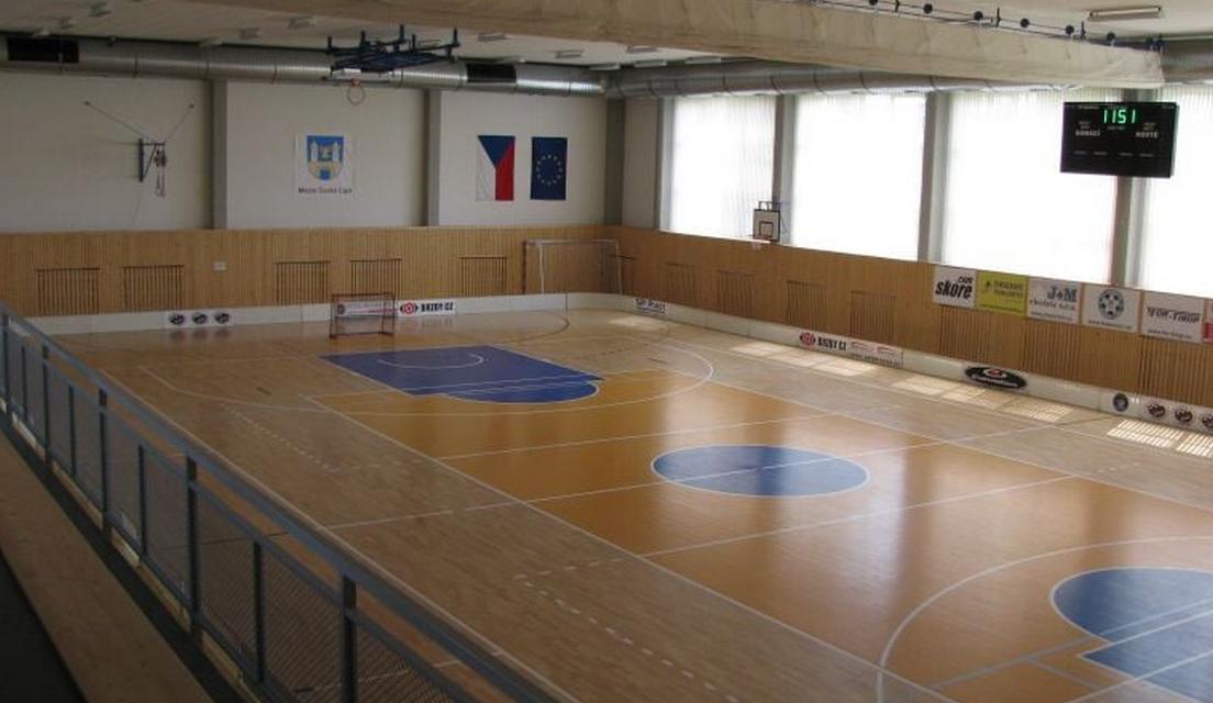 Sport Česká Lípa, příspěvková organizace