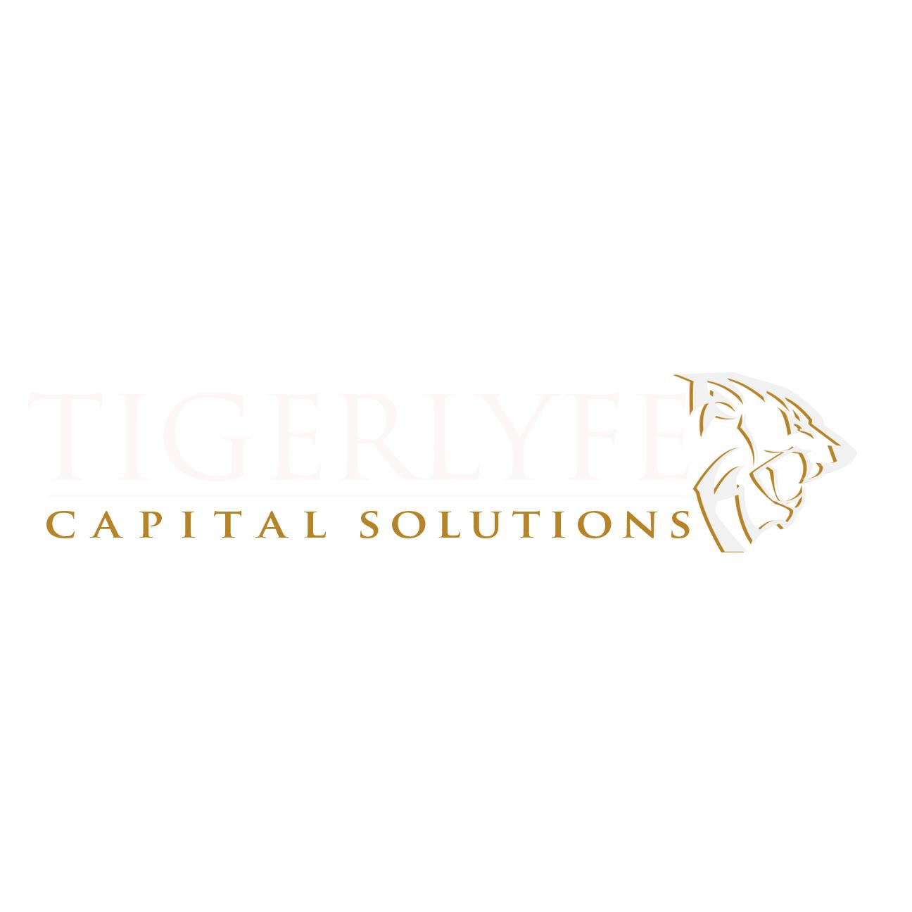 TIGERLYFE CAPITAL SOLUTIONS