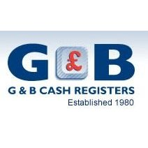G & B Cash Registers - York, North Yorkshire YO26 6RB - 01904 782607   ShowMeLocal.com