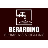 Berardino Plumbing & Heating