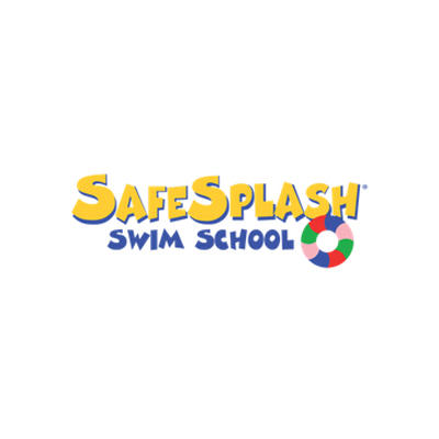 Safesplash + Swimlabs