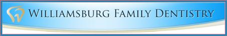 Williamsburg Family Dentistry