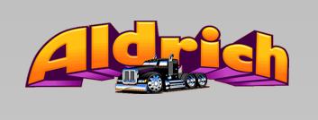 Aldrich Auto Body & Repair, Inc.
