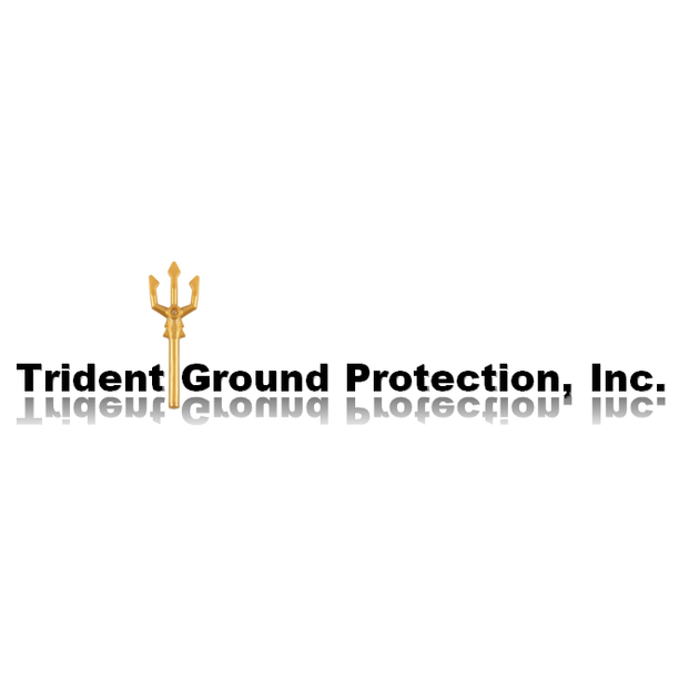 Trident Ground Protection Security, LLC - Raleigh, NC 27609 - (919)825-4844   ShowMeLocal.com