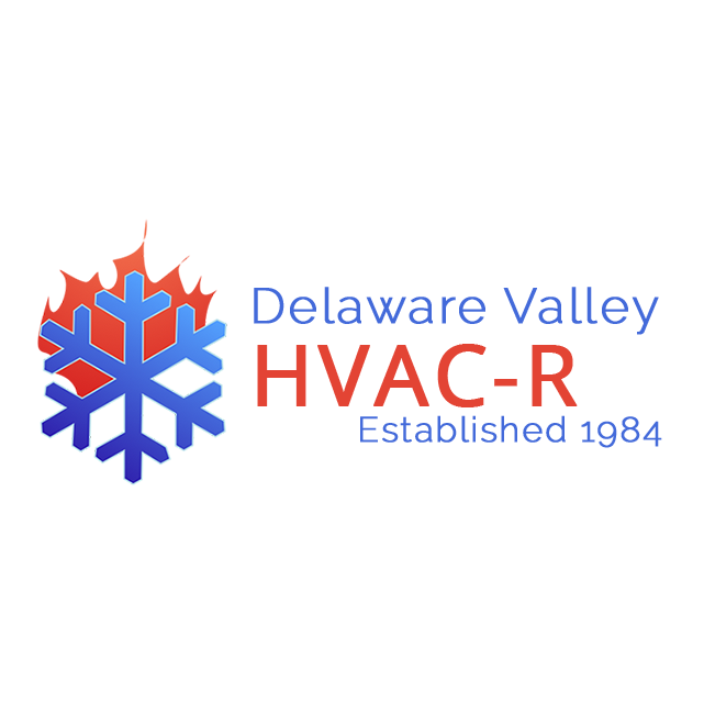 Delaware Valley Hvac & Refrigeration, Llc