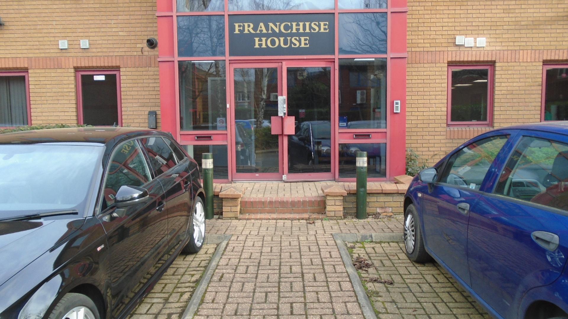 We Buy Any Car Peterborough Fengate